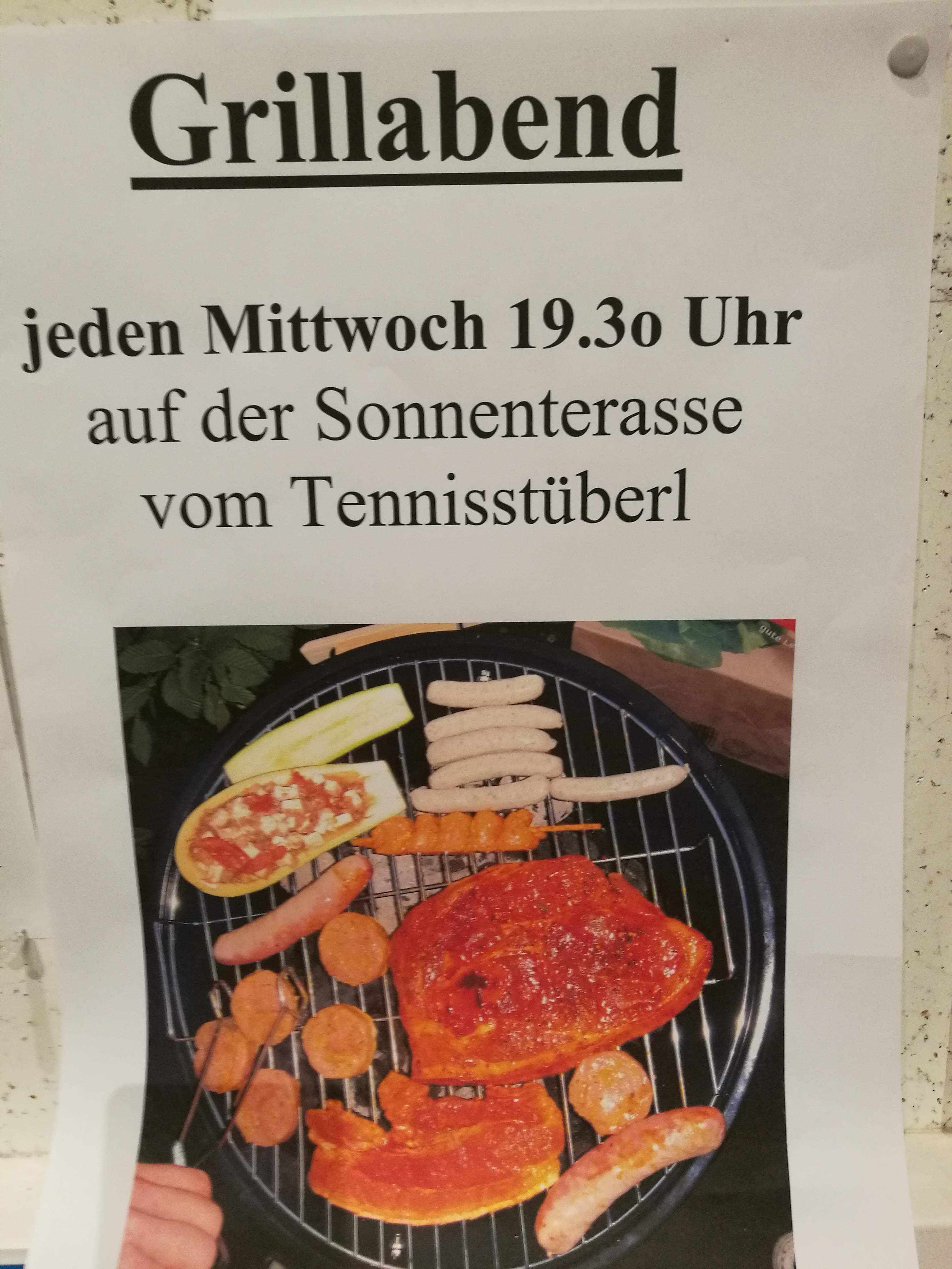 images/Grillabend 2017.jpg